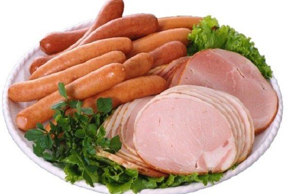 تکذیب استفاده از گوشت سگ در تولید سوسیس