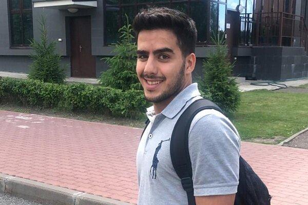 کریمی: تمرین در ایران سخت است
