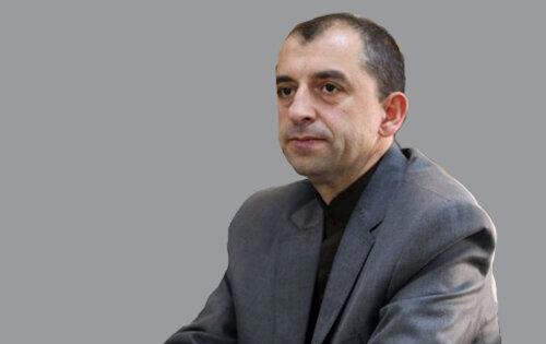مازندران،پایگاه بالقوه تولید انرژی پاک و تجدید پذیر ایران است