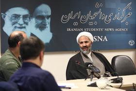پژمانفر: لغو کامل تمام تحریمها شرط بازگشت ایران به میز مذاکره است