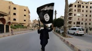 سرکرده جدید داعش حقوقبگیر رسمی سازمان سیا است