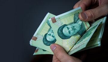 کاهش نرخ سود بین بانکی به نفع بورس