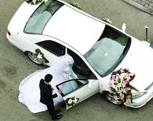 بعد از ازدواج بدن شما چه تغییراتی می کند؟