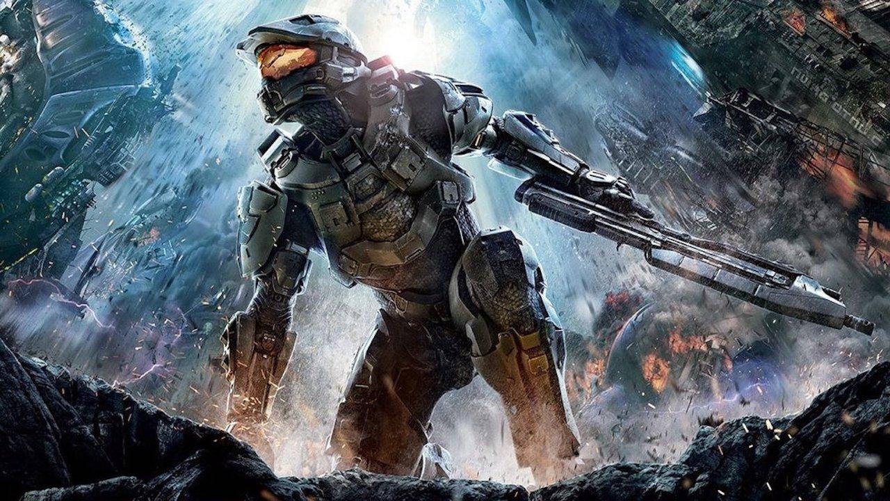 بازی Halo 4 در ۱۷ نوامبر به رایانههای شخصی میآید