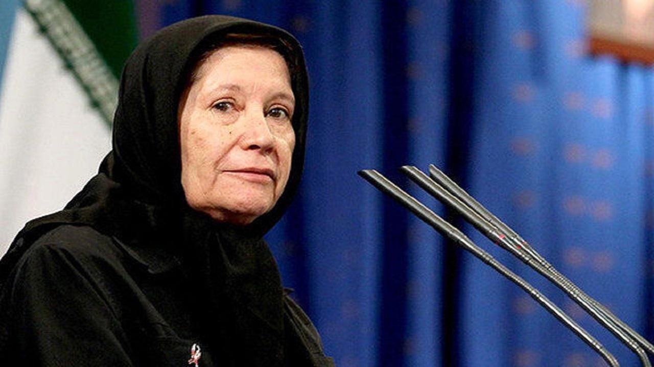 کرونا/ محرز: واکسن ایرانی کرونا پیش از پایان سال قابل استفاده خواهد بود