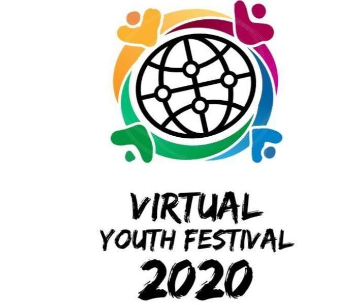 راهیابی سه ملیپوش سپکتاکرا به رقابتهای جهانی مجازی
