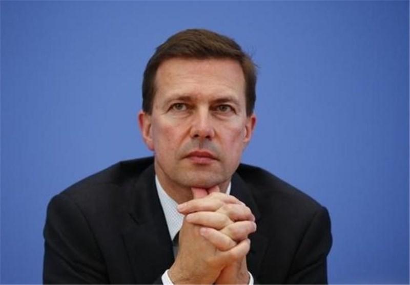آلمان: شرایط کرونایی در کشور بسیار جدی است