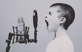 برنامهای برای آنان که مشتاق تغییر صدا هستند