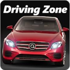 Driving Zone؛ با ماشینهای لوکس گشتی در آلمان بزنید