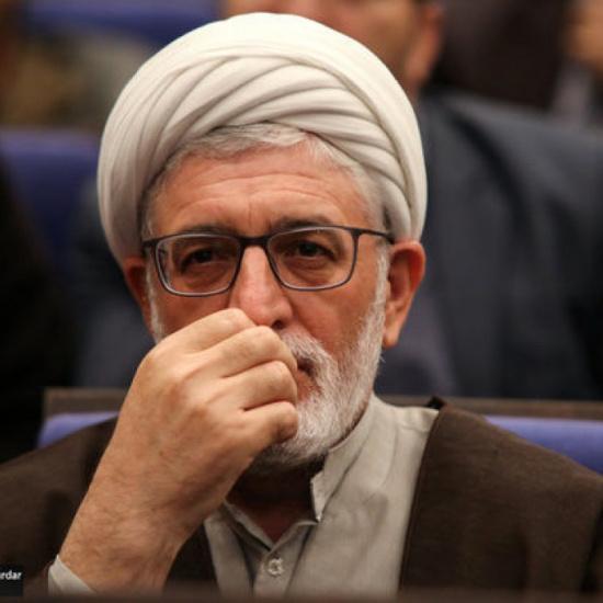 کارآمدی سیاست خارجی ایران نیازمند اندیشه داود فیرحی است