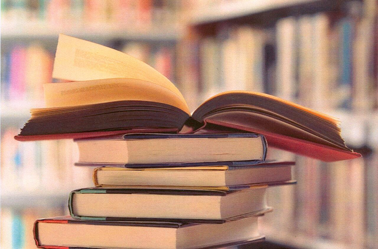 بهترین کتابهای۲۰۲۰ به انتخاب نیویورکتایمز