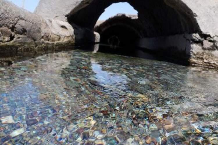 مروری بر کتاب «معماری کویرانه»: انسان در جستجوی آب