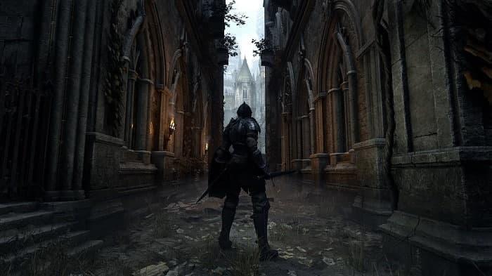 ۱۳ نکتهای که باید پیش از تجربه بازی Demon's Souls Remake بدانید