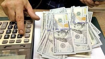 شرایط کاهش قیمت دلار در بازار