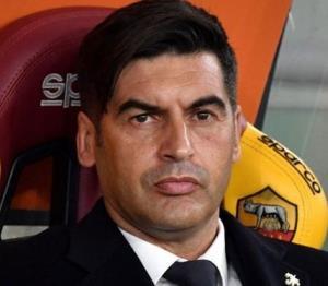 کسب سهمیه آ.اس رم در لیگ قهرمانان اروپا مساوی با تمدید قرارداد فونسکا