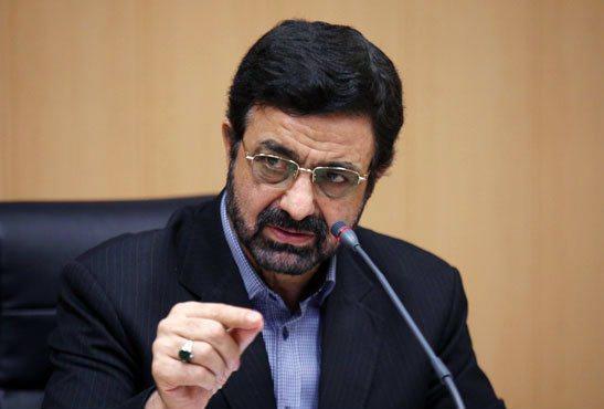 عضو کمیسیون امنیت ملی: ایران با این همه ظرفیت چرا به جایگاه روسیه نرسد؟
