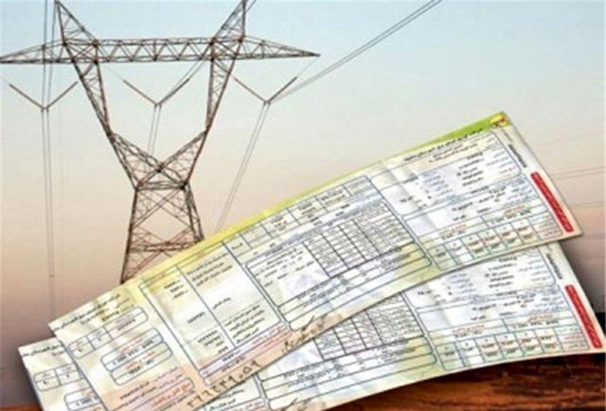 برق رایگان برای ۳۰ درصد مشترکان خانگی مرکزی