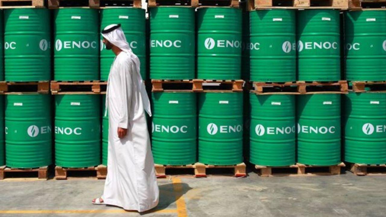 کاهش 9 درصدی درآمد نفتی برای عربستان