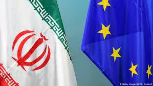 دست مریزاد اروپاییان برای رجزخوانی آقای ظریف!