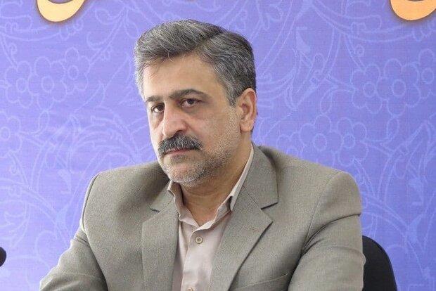 ۷۱ تخلف صنفی به تعزیرات حکومتی استان سمنان ارسال شد
