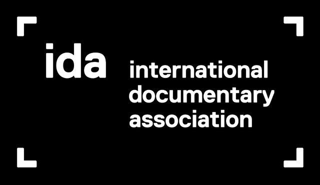 معرفی نامزدهای مهم ترین جوایز سینمای مستند جهان