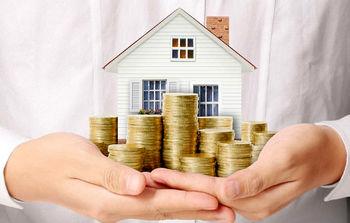 خانهدار شدن مجردها با هزینهای ارزانتر