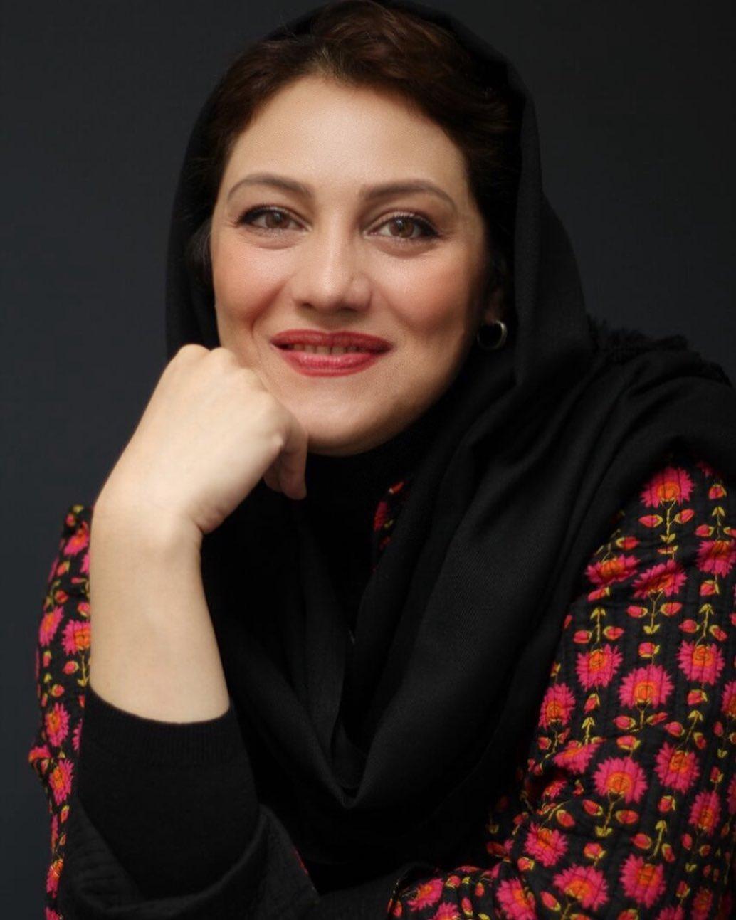 چهره ها/ نوشته شبنم مقدمی در روز جهانی خشونت علیه زنان