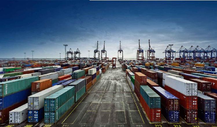 چرا در امر صادرات شکست خوردهایم؟