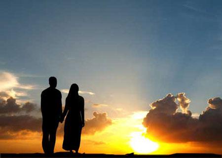 اختلاف نظر با همسر در مورد حجاب را چطور حل کنیم؟