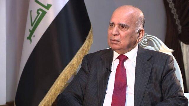 عراق: داعش نسبت به ماههای قبل فعالتر شده است