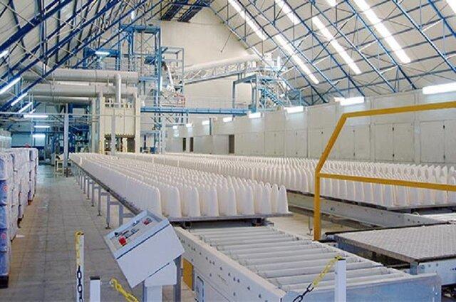 آغاز مجدد فعالیت کارخانه قند اهواز در اردیبهشت 1400