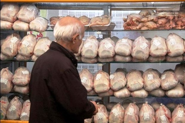 آیا جوجهکُشی عامل گرانی و کمبود مرغ در بازار است؟