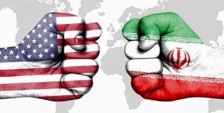 فارنپالیسی: ایران مقاومتر از پیشبینیها بود