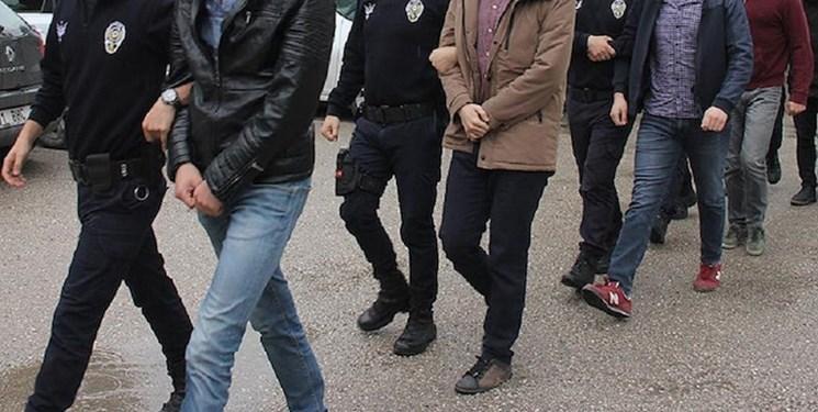 محاکمه 500 مظنون دیگر کودتای ترکیه