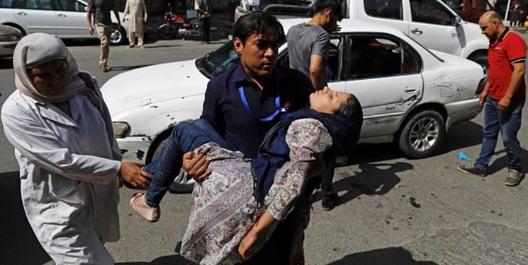 ردهبندی کشورهای قربانی تروریسم مشخص شد