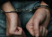 آزادی و انتقال چهار زندانی ایرانی از تایلند