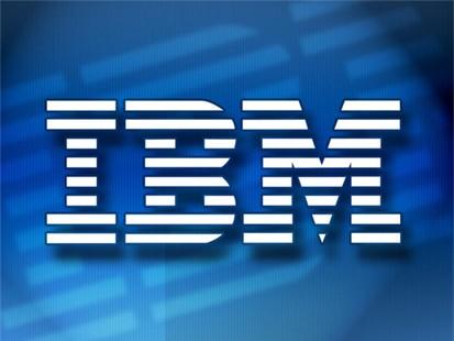 اخراج 10 هزار کارمند IBM در اروپا