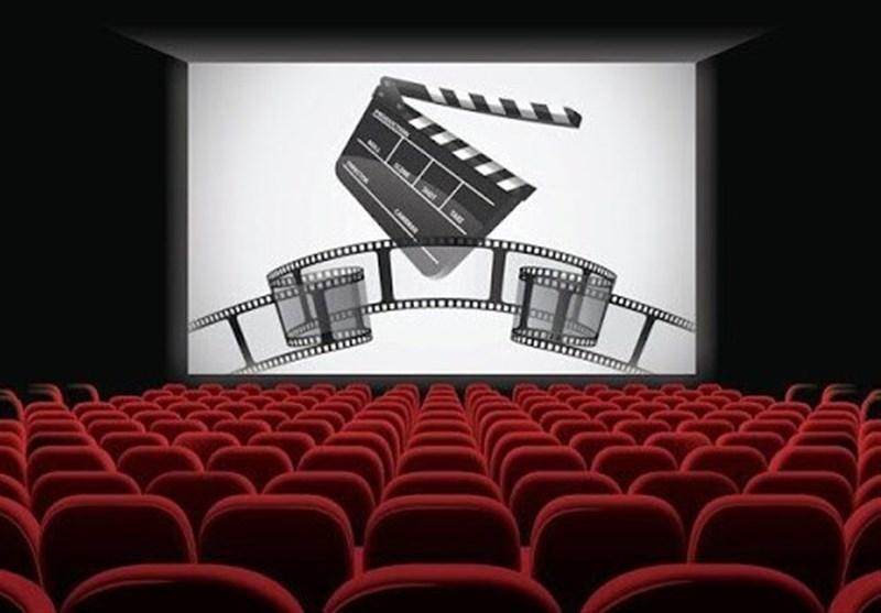 سقوط آزاد سینما در سال کرونا