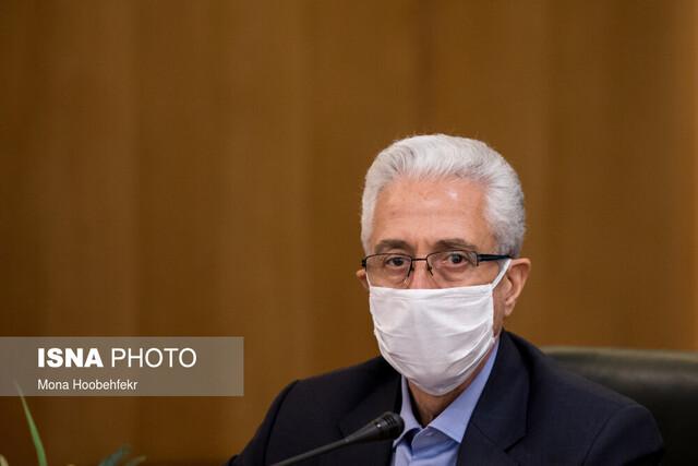توضیحات وزیر علوم در مورد نامه به رهبر انقلاب