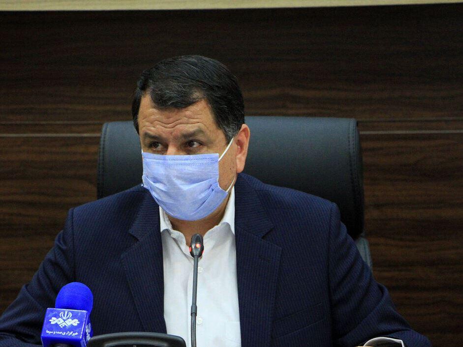جزئیات طرح محدودیتهای جدید پیشگیری از کرونا در یزد اعلام شد