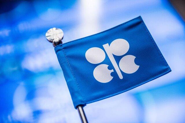 صعود نفت برای اوپک پلاس چالش برانگیز شد