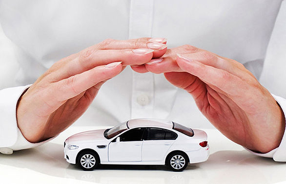 رئیس کل بیمه مرکزی: صاحبان خودرو بیمه نامههای الکترونیکی دریافت می کنند