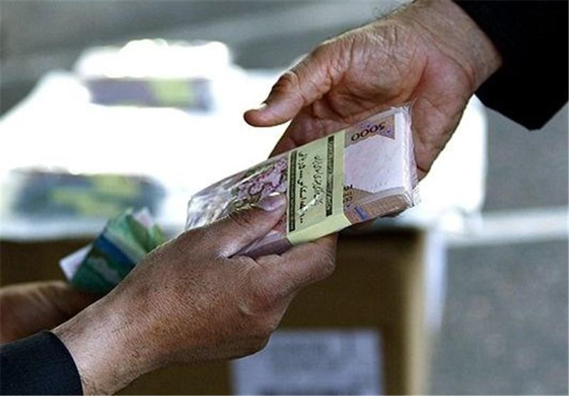 سه شرط دریافت بسته جدید معیشتی و وام یک میلیونی کرونایی