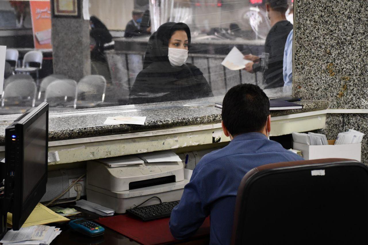 استاندار کرمانشاه: تمامی ادارات استان هفته آینده تعطیل است