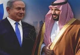 ماجرای هدایای عربستان به سخنگوی ارتش رژیم صهیونیستی