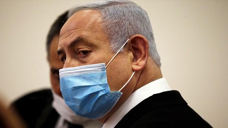 خودداری دفتر نتانیاهو از اظهار نظر درباره ترور مقام وزارت دفاع