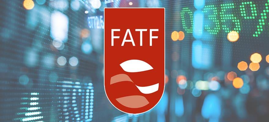 سرنوشت FATF چه شد؟