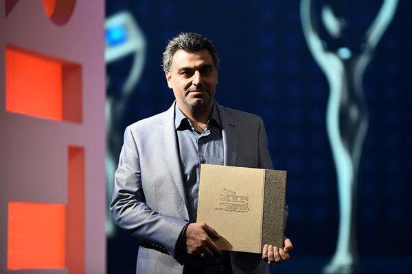 فیلم با موضوع ترور دانشمندان هستهای را جشنواره «فجر» میپذیرد؟