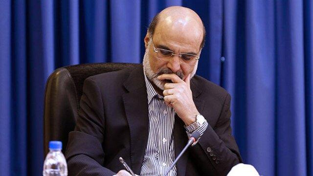 واکنش رئیس صداوسیما به ترور شهید فخری زاده