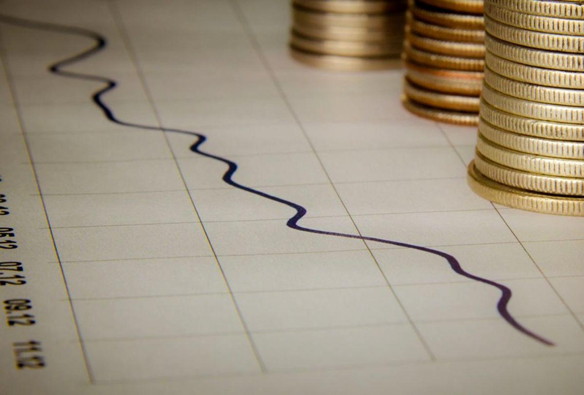 سقوط معاملات در بازار اوراق بدهی